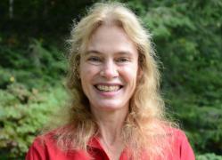 Linda Copman