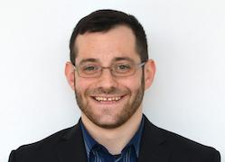 Alex Loiben