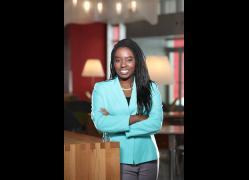 Deborah Nyakaru