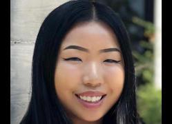 Lydia Zheng