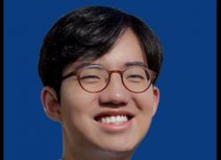 Jaewon Sim