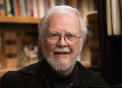 Richard F. Bensel