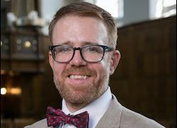 Brandon Fortenberry