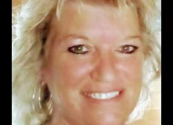 Lisa Michele Zacharias