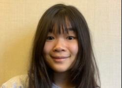 Jenny Jiaying Zhang